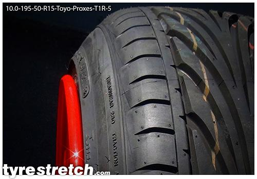 35 12 5 R17 >> Tyrestretch.com 10.0-195-50-R15 | 10.0-195-50-R15-Toyo ...