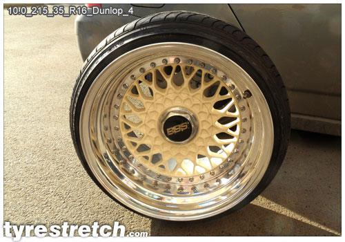 35 12 5 R17 >> Tyrestretch.com 10.0-215-35-R16 | 10.0-215-35-R16-Dunlop-4