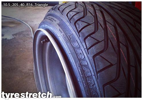 35 12 5 R17 >> Tyrestretch.com 10.5-205-40-R16 | 10.5-205-40-R16-Triangle