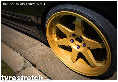 205 50 R16 >> Tyrestretch.com 10.5-225-35-R19 | 10.5-225-35-R19-Federal ...