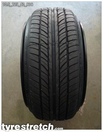 35 12 5 R17 >> Tyrestretch.com 10.5-225-40-R18 | 10.5-225-40-R18