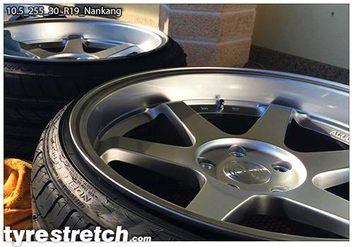 35 12 5 R17 >> Tyrestretch.com 10.5-255-30-R19 | 10.5-255-30-R19-Nankang