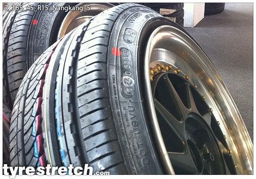 35 12 5 R17 >> Tyrestretch.com 7.0-165-45-R15 | 7.0-165-45-R15-Nangkang-5
