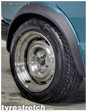 35 12 5 R17 >> Tyrestretch.com 7.5-185-55-R14 | 7.5-185-55-R14-3