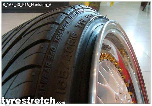 205 50 R16 >> Tyrestretch.com 8.0-165-40-R16 | 8.0-165-40-R16-Nankang-6