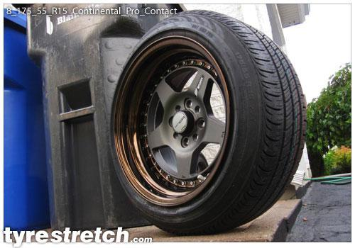 35 12 5 R17 >> Tyrestretch.com 8.0-175-55-R15 | 8.0-175-55-R15 ...