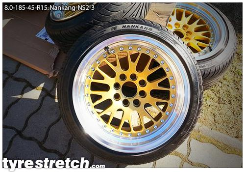 35 12 5 R17 >> Tyrestretch.com 8.0-185-45-R15 | 8.0-185-45-R15-Nankang-NS2-3