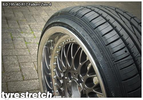 205 50 R16 >> Tyrestretch.com 8.0-195-40-R17 | 8.0-195-40-R17-Falken-Ziex-4