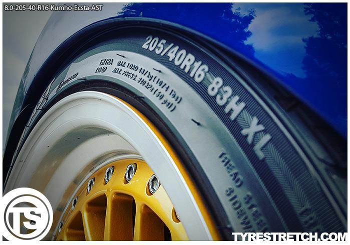 205 50 R16 >> Tyrestretch.com 8.0-205-40-R16 | 8.0-205-40-R16-Kumho ...