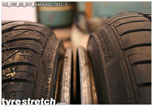 35 12 5 R17 >> Tyrestretch.com 8.5-185-35-R17 | 8.5-185-35-R17-NANKANG-NS2-3