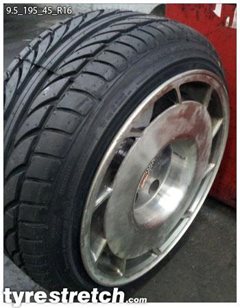 35 12 5 R17 >> Tyrestretch.com 9.5-195-45-R16 | 9.5-195-45-R16