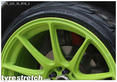 225 45 15 >> Tyrestretch.com 9.75-225-35-R18 | 9.75-225-35-R18-2